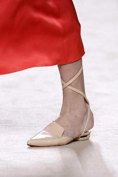JuanjoOliva-elblogdepatricia-shoes-mercedesbenzfashionweekmadrid