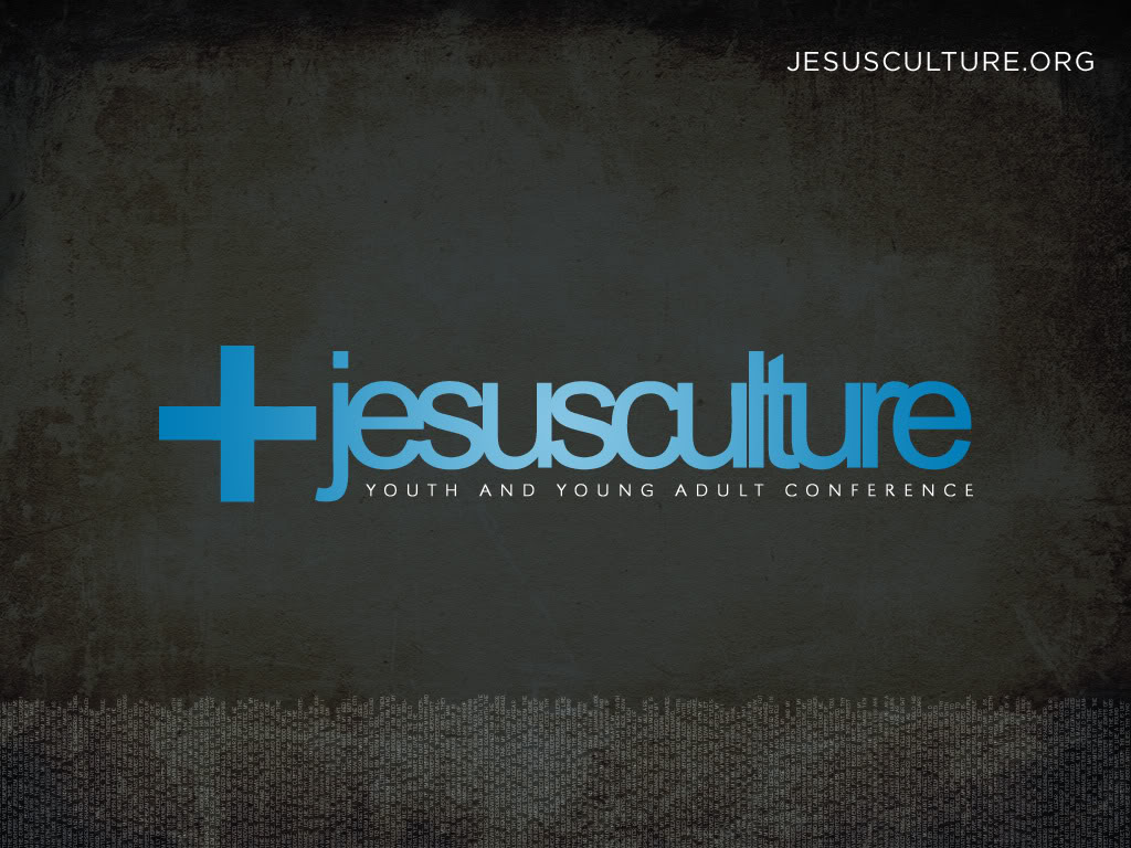 http://3.bp.blogspot.com/-Wy8totDGBpA/TlEX5sOUgFI/AAAAAAAABaQ/61O5O-gN_4s/s1600/Jesus_Culture.jpg