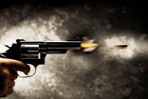 Penembakan Massal Terjadi di Amerika, 13 Orang Tewas