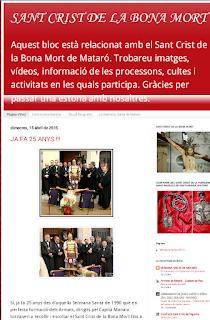 http://cristbonamort.blogspot.com.es/