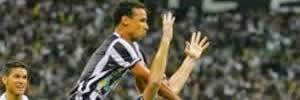 Ceará 2 x 1 Bahia: Veja os gols da partida