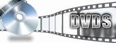 Os Novos DVDs do Mês Clique Aqui