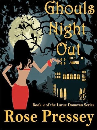 https://www.goodreads.com/book/show/12743346-ghouls-night-out