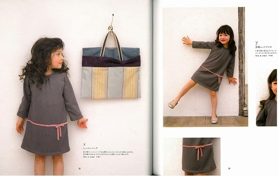 Let's-Go-Out-Girls-Japanese-sewing-book