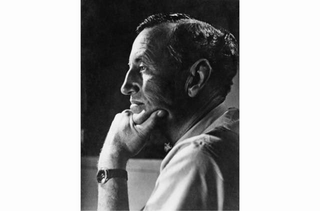 The Bondologist Blog - Decicated to the Memory of Ian Lancaster Fleming (1908-1964).