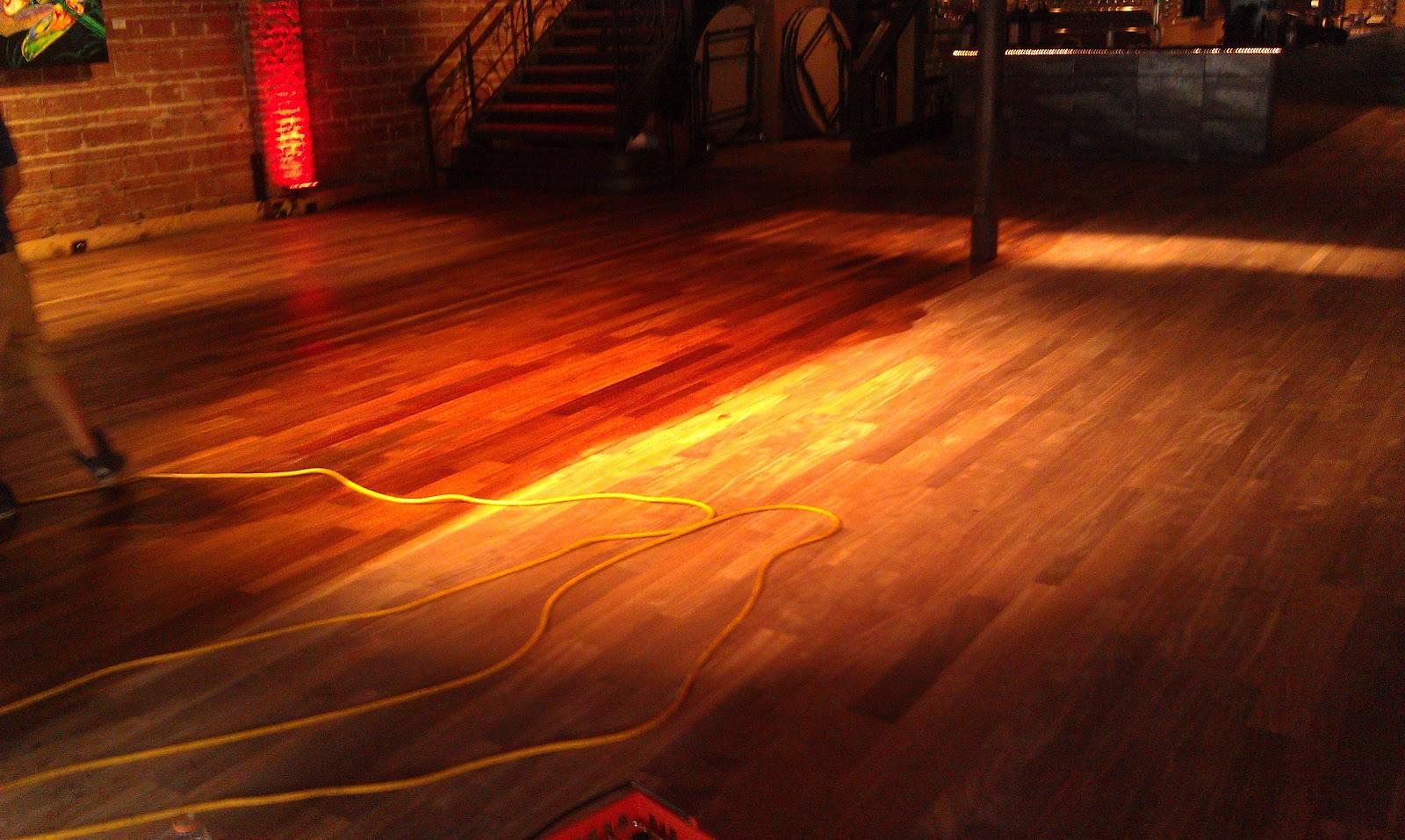 Hardwood Floor Cleaning Machine Flooring Ideas Home