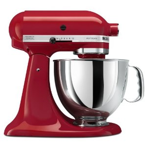 Group Retail Kitchen Aid Or Kenwood Chef