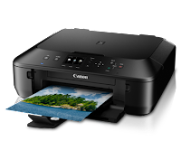 Canon PIXMA  MG5570 drivers for win8_7 mac Linux, Canon Drivers