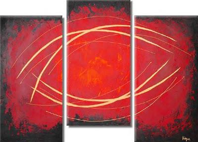 cuadros-bonitos-abstractos