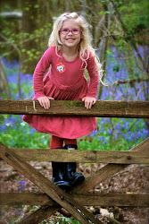 Meet Emilyn