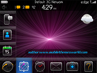 9700 themes L themes for bold