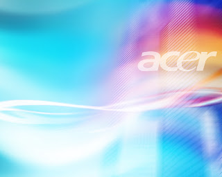 Wallpapers HD Acer
