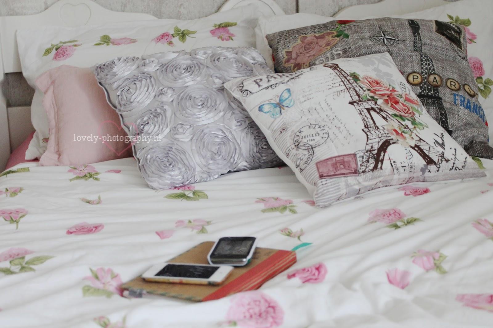 Meiden Slaapkamer Kleuren : Eiken slaapkamer tweedehands top actie complete slaapkamer eiken