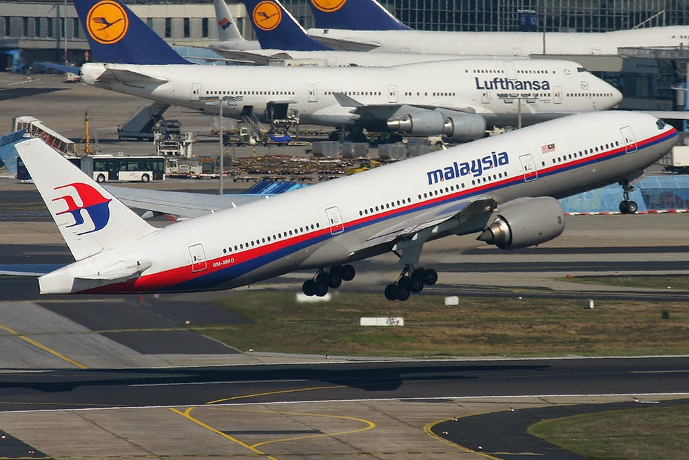 political issue in malaysia airline The economist offers authoritative insight and opinion on international news, politics, business, finance, science, technology and the connections between them.