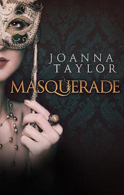 https://www.goodreads.com/book/show/25886191-masquerade
