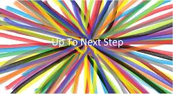 V.A. - Up To Next Step
