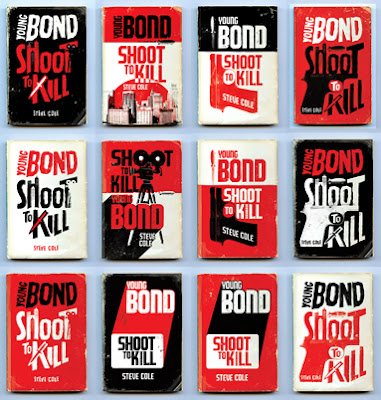 http://etheringtonbrothers.tumblr.com/post/132038982177/heres-the-full-set-of-bond-covers-ive-been