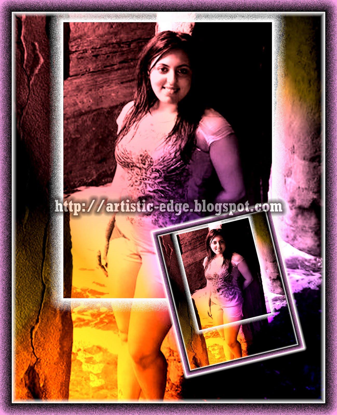 http://3.bp.blogspot.com/-WyP0kRW2cK8/TcfBeYsmBlI/AAAAAAAAAOo/UsNvsEGHKTI/s1600/Beautiful+Girl+of+Karachi.jpg