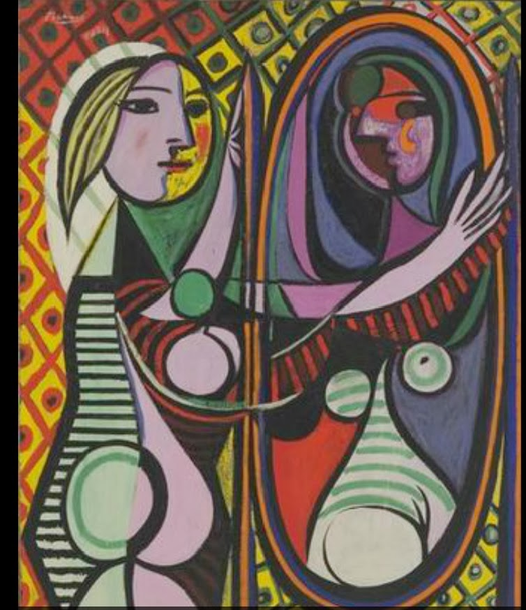 Picasso Like Artists Artist Pablo Picasso Spanish