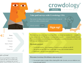 Crowdology USA, Crowdology UK, make money online, earn online, wahm, work at home mom