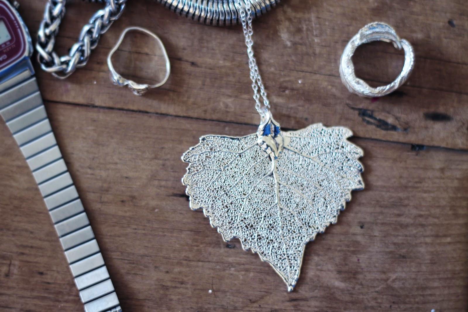 silver jewellery, silver, silver ring, martha jones,