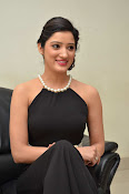 Richa panai at Memu Audio function-thumbnail-17