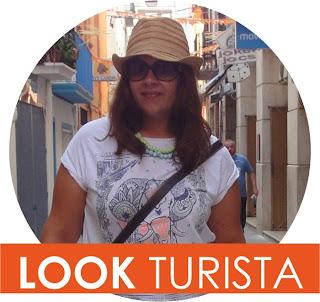 Look Turista