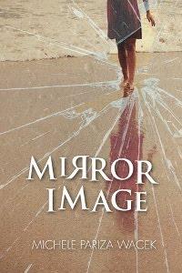 Mirror Image / Tour Giveaway