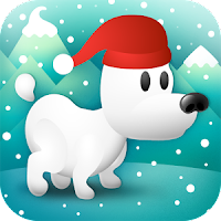 MIMPI games - android apk