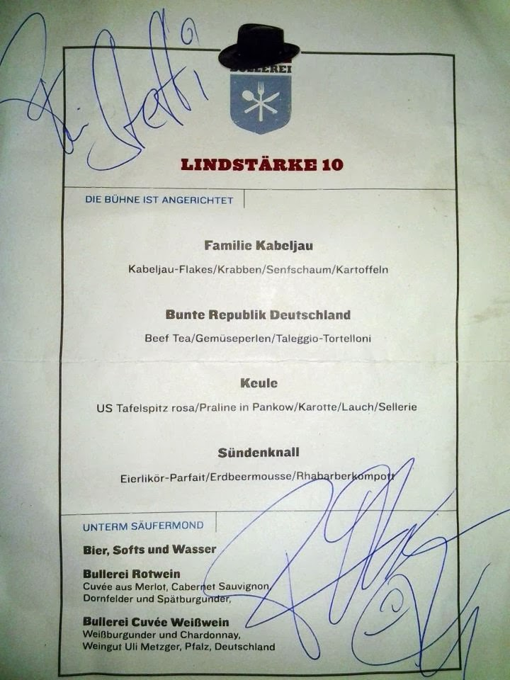 Panik-Logbuch