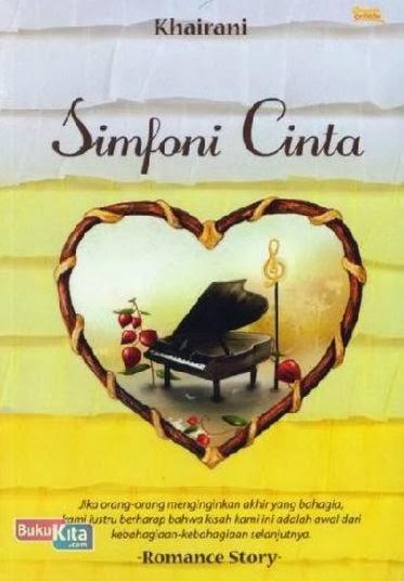 http://www.bukukita.com/Buku-Novel/Romance/121902-Simfoni-Cinta.html
