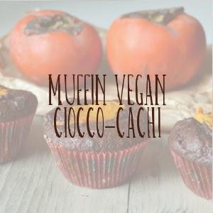 http://pane-e-marmellata.blogspot.it/2015/01/muffins-veg-ciocco-cachi-una-golosita.html