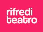 www.teatrodirifredi.it