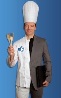 Factura Electronica para Restaurantes
