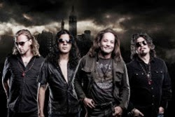 Conciertos de Jake E Lee