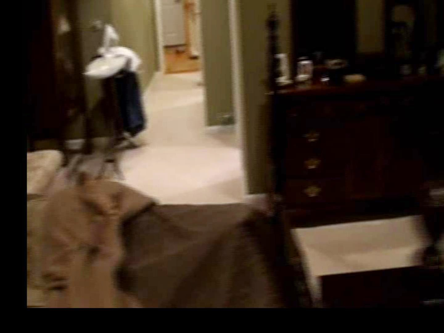 sandy hook facts research sandy hook shooting photo essay cap and the one below clearly shows the outline of the feet of nancy lanza under her blankets as she lay deceased in her bed at home she was shot