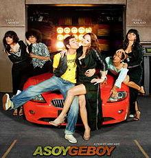 download film asoy geboy