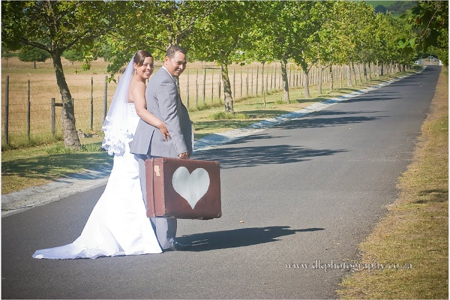 DK Photography Slideshow-297 Maralda & Andre's Wedding in  The Guinea Fowl Restaurant  Cape Town Wedding photographer