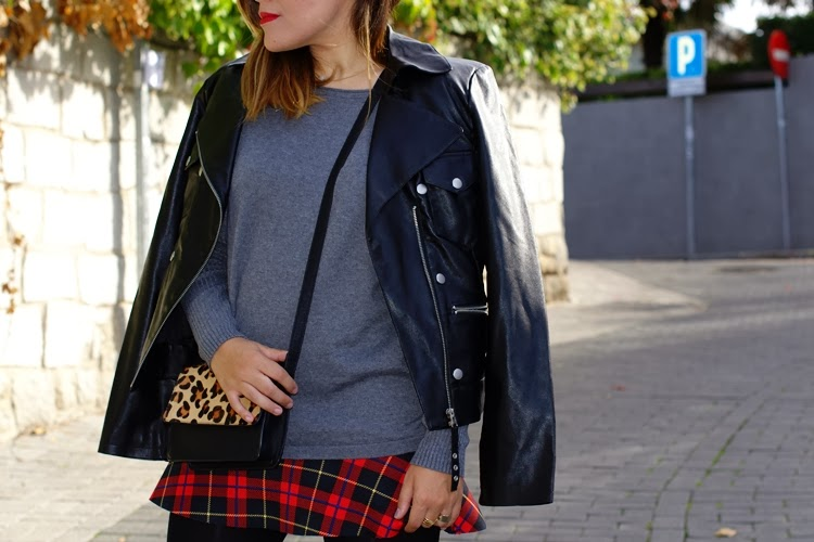 tartan_skirt_look