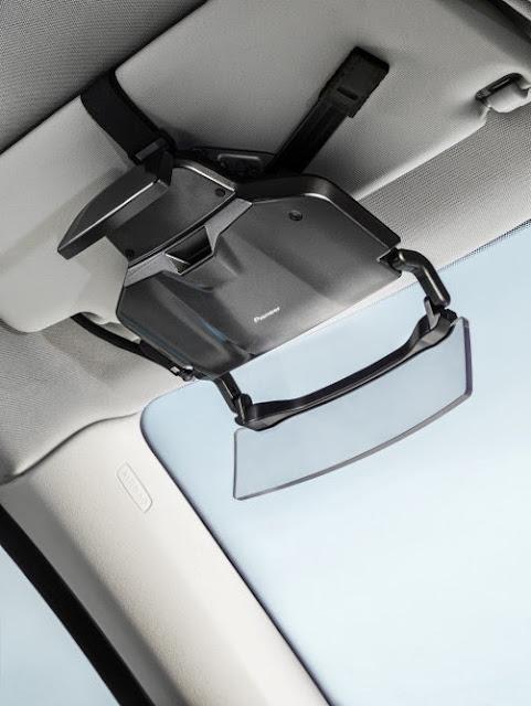 Innovative and Creative Car Gadgets (15) 15