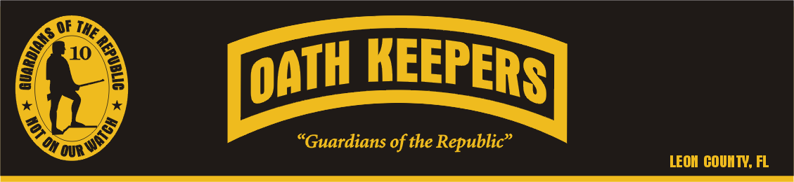 Leon Oath Keepers