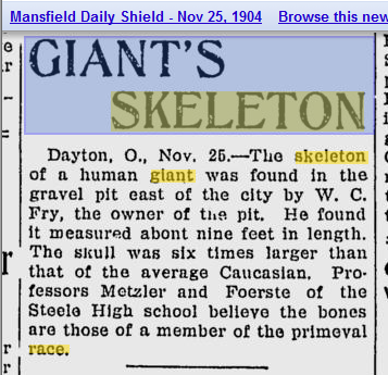 1904.11.25 - Mansfield Daily Shield