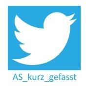 Meine Twitter Seite