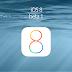 iOS 8 beta 1: Confira as principais novidades dessa versão