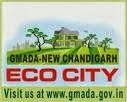 ecocity land pooling mullanpur