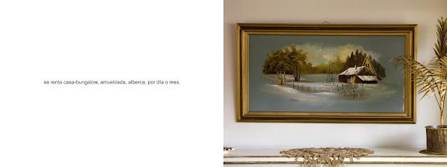 """Exposición """"Proceso Abierto"""" de la artista Marianna Dellekamp en el Museo de Arte Moderno"""