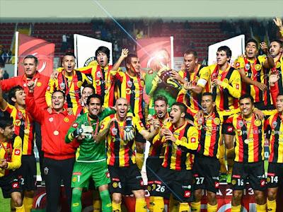 Leones Negros Campeón Liga Ascenso MX