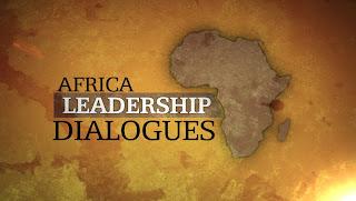 ALD, African Dynamo spotlight