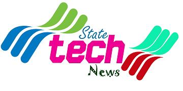 State Tech News