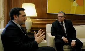 tsipras_tha_alaksw_eklogiko_nomo_15-1-16